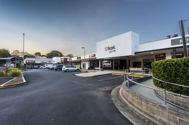 MO2/1 Simeoni Drive Goonellabah NSW 2480 - Image 1