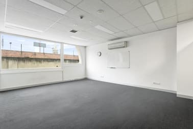 Suite 104/672 Glenferrie Road Hawthorn VIC 3122 - Image 2