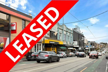 Suite 104/672 Glenferrie Road Hawthorn VIC 3122 - Image 1