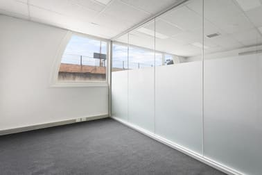 Suite 104/672 Glenferrie Road Hawthorn VIC 3122 - Image 3