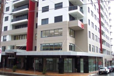 616/1C Burdett Street Hornsby NSW 2077 - Image 1