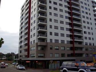 616/1C Burdett Street Hornsby NSW 2077 - Image 2
