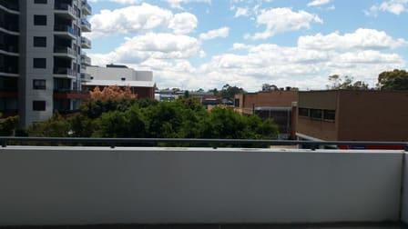 616/1C Burdett Street Hornsby NSW 2077 - Image 3