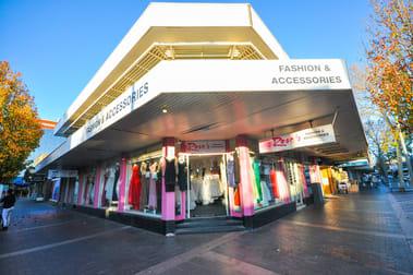 46 Ware Street Fairfield NSW 2165 - Image 1