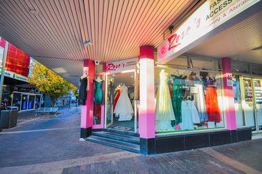 46 Ware Street Fairfield NSW 2165 - Image 3