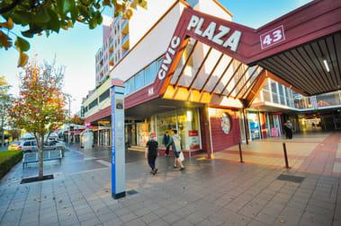 46 Ware Street Fairfield NSW 2165 - Image 2