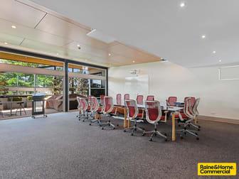 2/6 Allison Street Bowen Hills QLD 4006 - Image 1