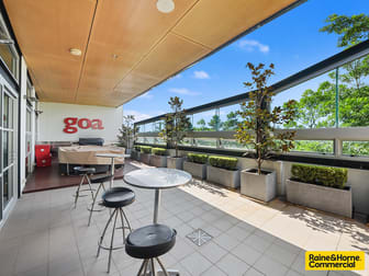 2/6 Allison Street Bowen Hills QLD 4006 - Image 2