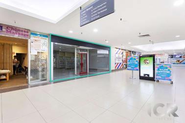 Shop 20/83-107 Manningham Road Bulleen VIC 3105 - Image 1