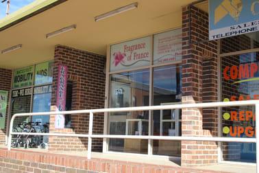 2/112 Keppel Street Bathurst NSW 2795 - Image 1