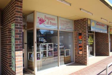 2/112 Keppel Street Bathurst NSW 2795 - Image 2