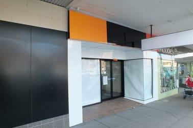 169 Howick Street Bathurst NSW 2795 - Image 1