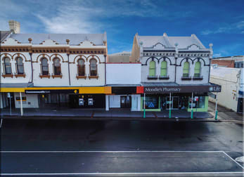 169 Howick Street Bathurst NSW 2795 - Image 2