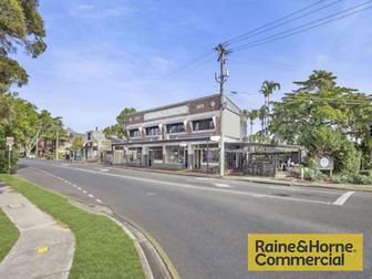 1a Enoggera Terrace Red Hill QLD 4059 - Image 1