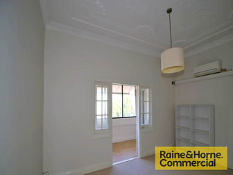 1a Enoggera Terrace Red Hill QLD 4059 - Image 3