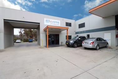 3b/39 Bennu Circuit Albury NSW 2640 - Image 1