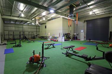 3b/39 Bennu Circuit Albury NSW 2640 - Image 3