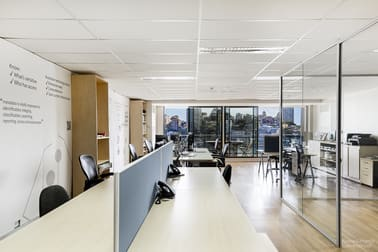 Suite 8.04/6a Glen Street Milsons Point NSW 2061 - Image 1