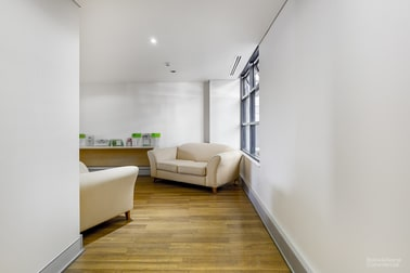 Suite 8.04/6a Glen Street Milsons Point NSW 2061 - Image 2