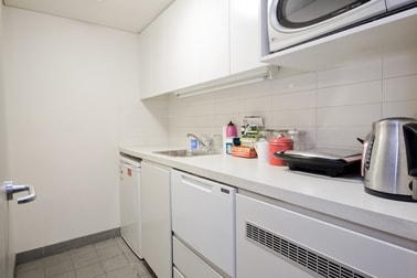 Suite 8.04/6a Glen Street Milsons Point NSW 2061 - Image 3