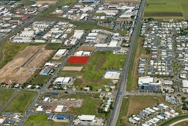 77 Maggiolo Drive Paget QLD 4740 - Image 2