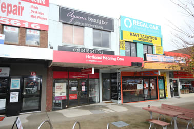 14A Mountain Gate Shopping Centre Ferntree Gully VIC 3156 - Image 1