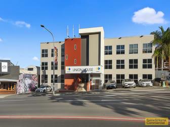 366 Upper Roma Street Milton QLD 4064 - Image 1