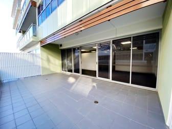 Level T1, 202/55 Plaza Parade Maroochydore QLD 4558 - Image 1