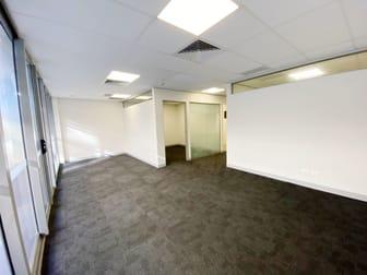 Level T1, 202/55 Plaza Parade Maroochydore QLD 4558 - Image 3