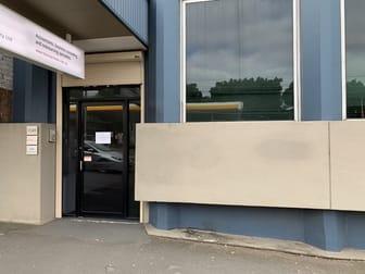 West Ryde NSW 2114 - Image 2