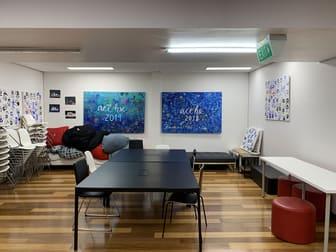 West Ryde NSW 2114 - Image 3