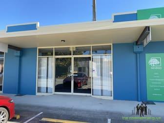 4/727 Deception Bay Rd Rothwell QLD 4022 - Image 1