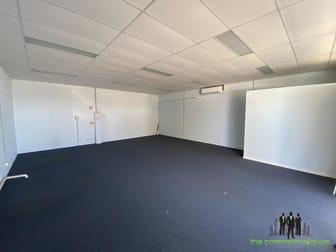 4/727 Deception Bay Rd Rothwell QLD 4022 - Image 2