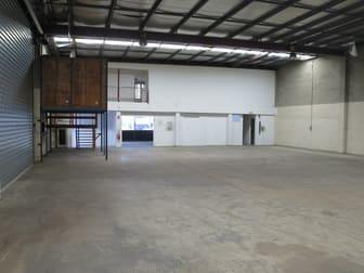 1/66 Parramatta Road Underwood QLD 4119 - Image 3