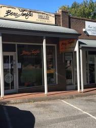 83 Mount Barker Road Stirling SA 5152 - Image 3