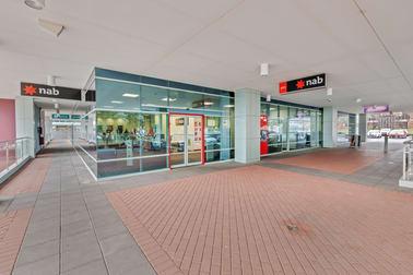 10 Century Circuit Baulkham Hills NSW 2153 - Image 1