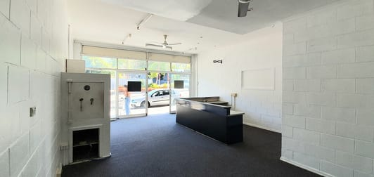1/259 Shute Harbour Road Airlie Beach QLD 4802 - Image 1