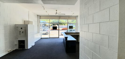 1/259 Shute Harbour Road Airlie Beach QLD 4802 - Image 3