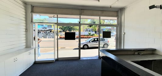 1/259 Shute Harbour Road Airlie Beach QLD 4802 - Image 2