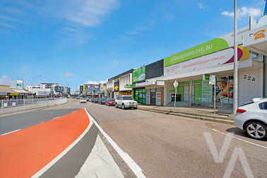 224 Pacific Highway Charlestown NSW 2290 - Image 2