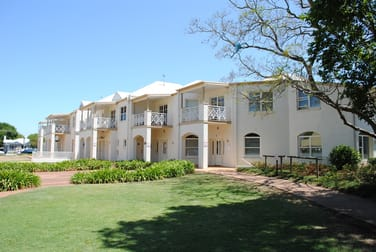 120 Russell Street - Office 1, Suite 12 Toowoomba City QLD 4350 - Image 1