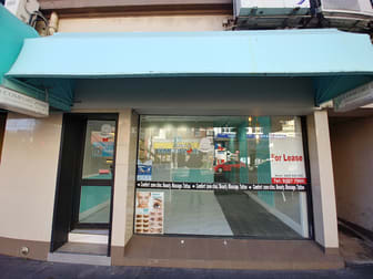 shop 1/76 Ultimo Road Haymarket NSW 2000 - Image 2