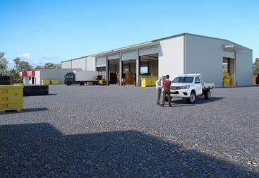 28 Gateway Drive Gateway Drive Paget QLD 4740 - Image 2