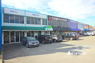 46 Spencer Road Nerang QLD 4211 - Image 2