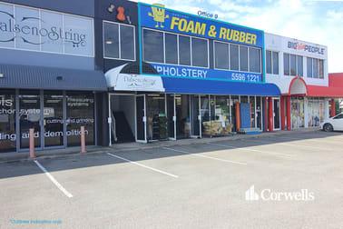 46 Spencer Road Nerang QLD 4211 - Image 3