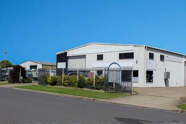 Part 4 Collison Place Coffs Harbour NSW 2450 - Image 1