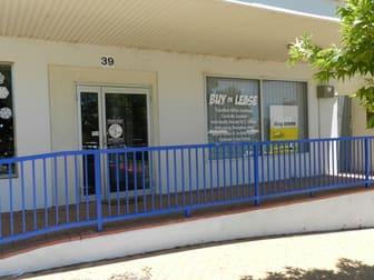 39 East Terrace Loxton SA 5333 - Image 1