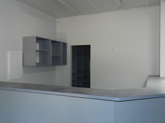 39 East Terrace Loxton SA 5333 - Image 2