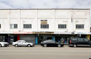 10/6-14 The Kingsway Wentworthville NSW 2145 - Image 1