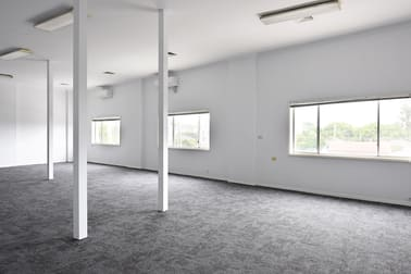 10/6-14 The Kingsway Wentworthville NSW 2145 - Image 3